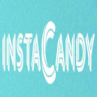 instacandy.com coupons