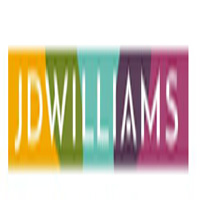 jdwilliams.com coupons
