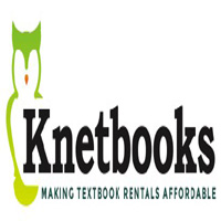 knetbooks.com coupons