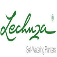 lechuza.co.uk coupons