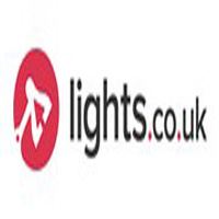 lights.co.uk coupons