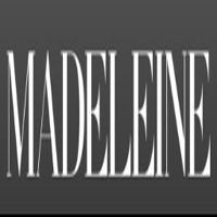 madeleine.co.uk coupons
