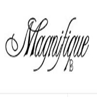 magnifique.com.br coupons