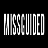 missguided.co.uk coupons