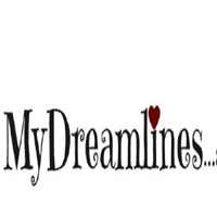 mydreamlines.com coupons