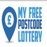 myfreepostcodelottery.com coupons