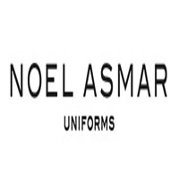 noelasmaruniforms.com coupons