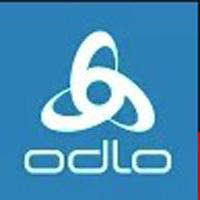 oldo.com copons