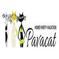 pavacat.com coupons