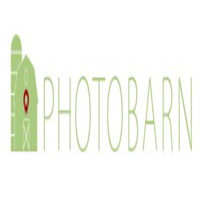 photobarn.com coupons