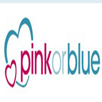 pinkorblue.se coupons