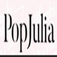 popjulia.com coupons