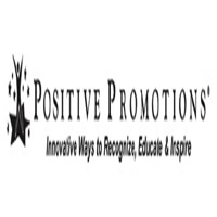 positivepromotions.com coupons