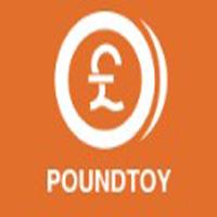 poundtoy.com coupons