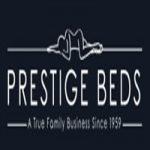 prestigebeds.co.uk coupons