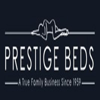 prestigebeds.co.uk coupons