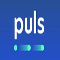 puls.com coupons
