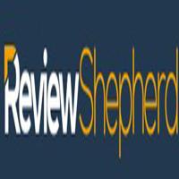 reviewshepherd.com coupons