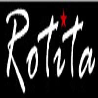 rotita.com coupons