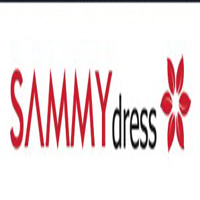 sammydress.com coupons