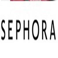sephora.com coupons