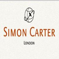 simoncarter.net coupons