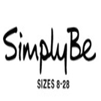 simplybe.com coupons