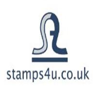 stamps4u.co.uk coupons