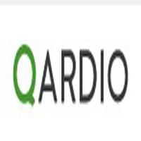 store.getqardio.com coupons
