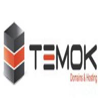 temok.com coupons