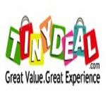 tinydeal.com coupons