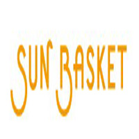 try.sunbasket.com coupons
