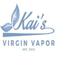 virginvapor.com coupons