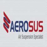 aerosus.es coupons