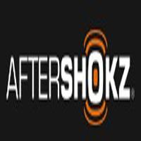 aftershokz.com coupons