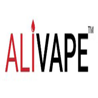 alivape.com coupons