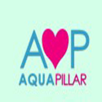 aquapillar.com coupons