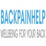 backpainhelp.com coupons