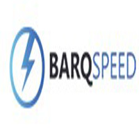 barqspeed.com coupons