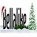 bellalike.com coupons