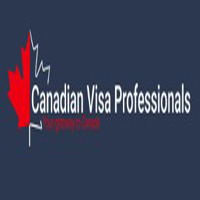 canadianvp.com coupons