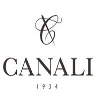 canali.com coupons