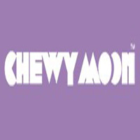 chewymoon.com coupons