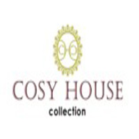 cosyhousecollection.com coupons