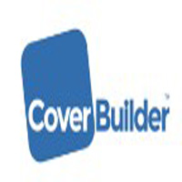 coverbuilder.co.uk coupons