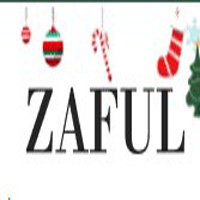 es.zaful.com coupons