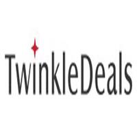 fr.twinkledeals.com coupons