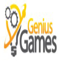 geniusgames.org coupons