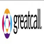 greatcall.com coupons