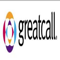 greatcall.com coupons